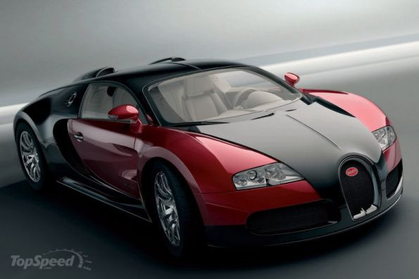 bugatti-veyron-supersport_